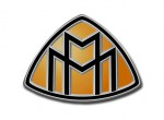 maybach-cars-logo-emblem1[1]